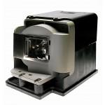 Lampe INFOCUS pour Vidéoprojecteur IN2116 Diamond