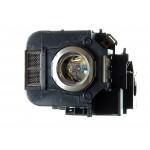 Lampe EPSON pour Vidéoprojecteur EMP84he Diamond
