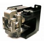 Lampe MITSUBISHI pour Vidéoprojecteur XD3500U Diamond
