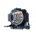 Lampe DUKANE pour Vidéoprojecteur IPRO 8102 Diamond