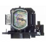 Lampe DUKANE pour Vidéoprojecteur IPRO 8787 Diamond