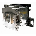 Lampe MITSUBISHI pour Vidéoprojecteur XD8100U Diamond