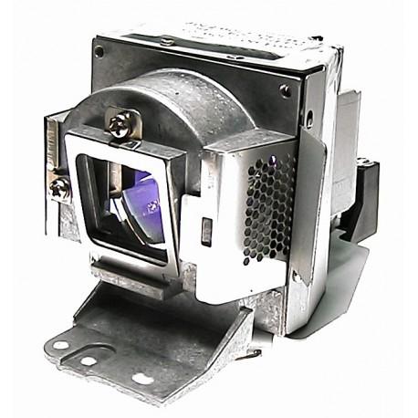 Lampe BENQ pour Vidéoprojecteur MX711 Diamond
