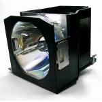 Lampe PANASONIC pour Vidéoprojecteur PTD7700EK Diamond