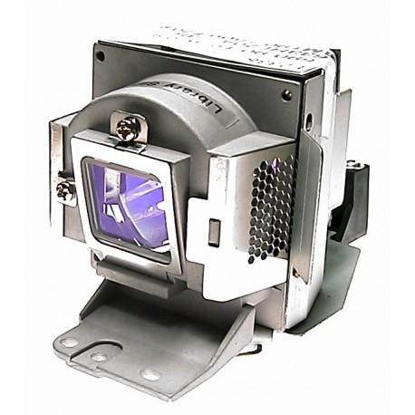 Lampe ACER pour Vidéoprojecteur X1210S Diamond