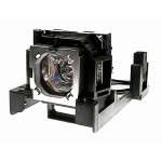Lampe EIKI pour Vidéoprojecteur LCWS250 Diamond