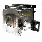 Lampe MITSUBISHI pour Vidéoprojecteur XD8000 Diamond