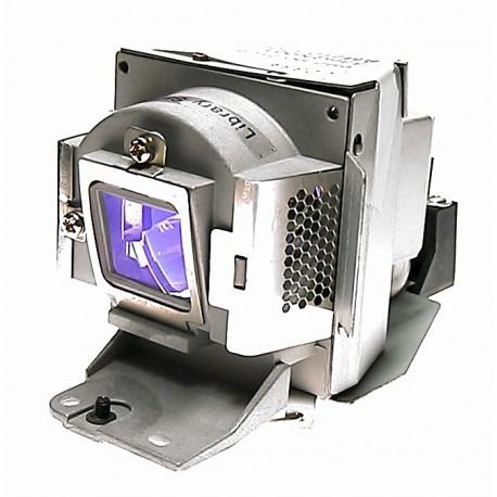 Lampe BENQ pour Vidéoprojecteur MX615+ Diamond