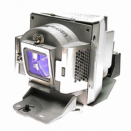 Lampe BENQ pour Vidéoprojecteur MX660P Diamond