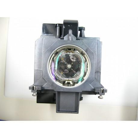 Lampe CHRISTIE pour Vidéoprojecteur LW555 Diamond