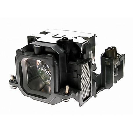 Lampe PANASONIC pour Vidéoprojecteur PTLB3 Diamond
