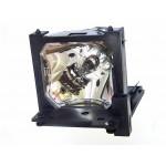Lampe HUSTEM pour Vidéoprojecteur MVPX12 Diamond