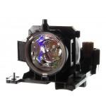 Lampe HUSTEM pour Vidéoprojecteur MVPT30 Diamond