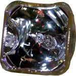 Lampe LG pour Vidéoprojecteur CF3D Diamond