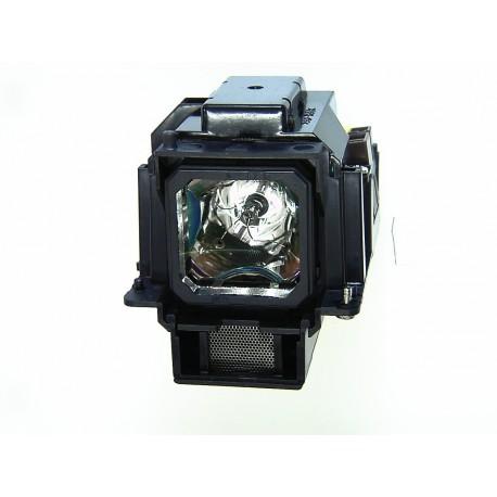 Lampe NEC pour Vidéoprojecteur VT676 Original