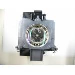 Lampe CHRISTIE pour Vidéoprojecteur LWU505 Diamond