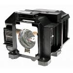 Lampe EPSON pour Vidéoprojecteur MG850HD Diamond