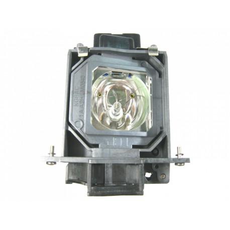 Lampe CANON pour Vidéoprojecteur LV8235 Diamond
