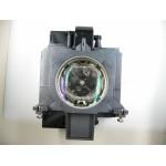 Lampe SANYO pour Vidéoprojecteur PLCXM80L Diamond