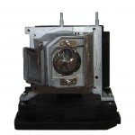 Lampe SMARTBOARD pour Tableau Intéractif SBP10X Diamond