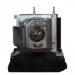 Lampe SMARTBOARD pour Tableau Intéractif SBP20W Diamond