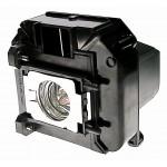 Lampe EPSON pour Vidéoprojecteur EB435W Diamond