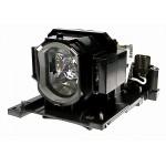 Lampe HITACHI pour Vidéoprojecteur CPWX3015WN Diamond