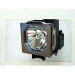 Lampe CHRISTIE pour Vidéoprojecteur L2K1000 Diamond