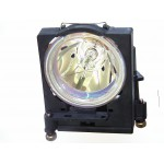 Lampe NVIEW pour Vidéoprojecteur L655 Original