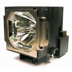 Lampe DONGWON pour Vidéoprojecteur DVML100M Diamond