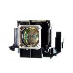 Lampe DONGWON pour Vidéoprojecteur DVMC95M Diamond