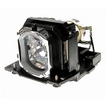 Lampe DUKANE pour Vidéoprojecteur IPRO 8794HRJ Diamond
