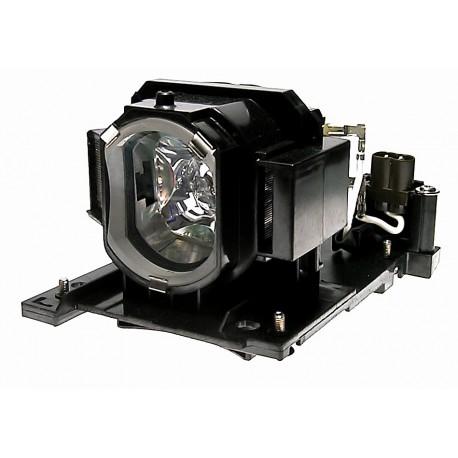 Lampe 3M pour Vidéoprojecteur WX36i Diamond