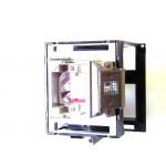 Lampe SMARTBOARD pour Tableau Intéractif UX80HD Diamond