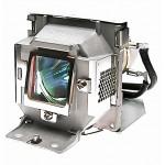Lampe BENQ pour Vidéoprojecteur MP524 Diamond